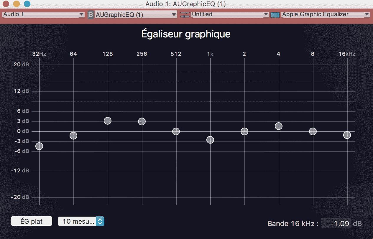 Ares est un programme pour le partage et le téléchargement de toutes sortes de  fichiers sur Internet ... en catégories, donc vous sauverez du temps lorsque vous  recherchez un fichier sur votre PC. Informations techniques. Licence: Gratuit.